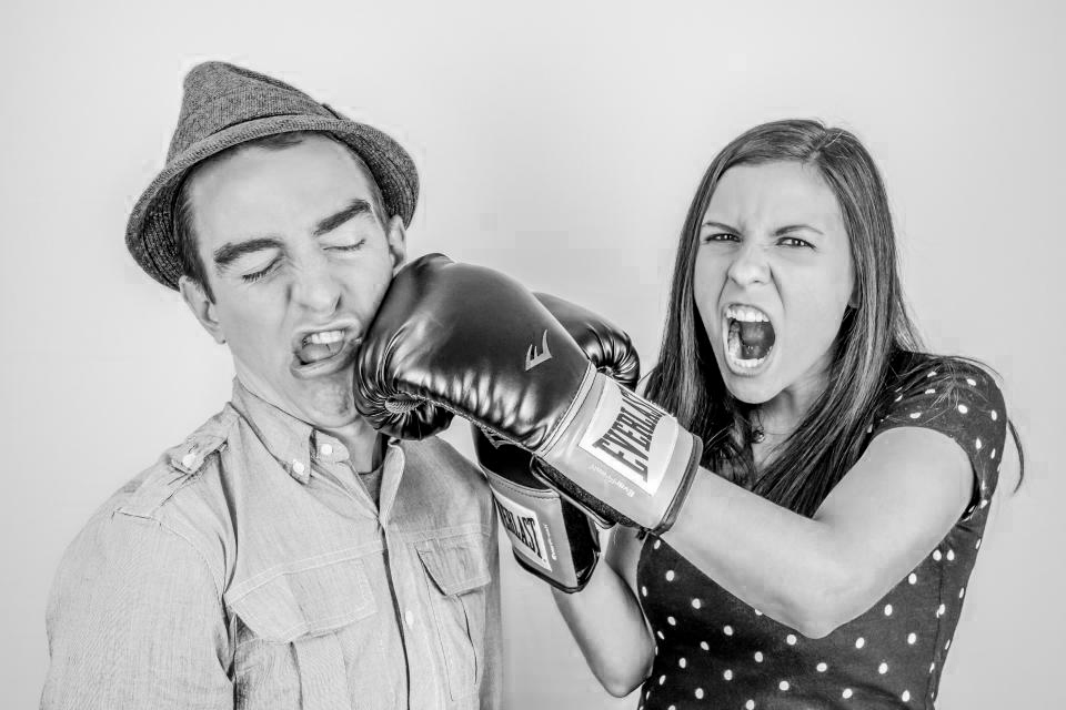 Fire your current digital marketing agency if they are not A/B split testing