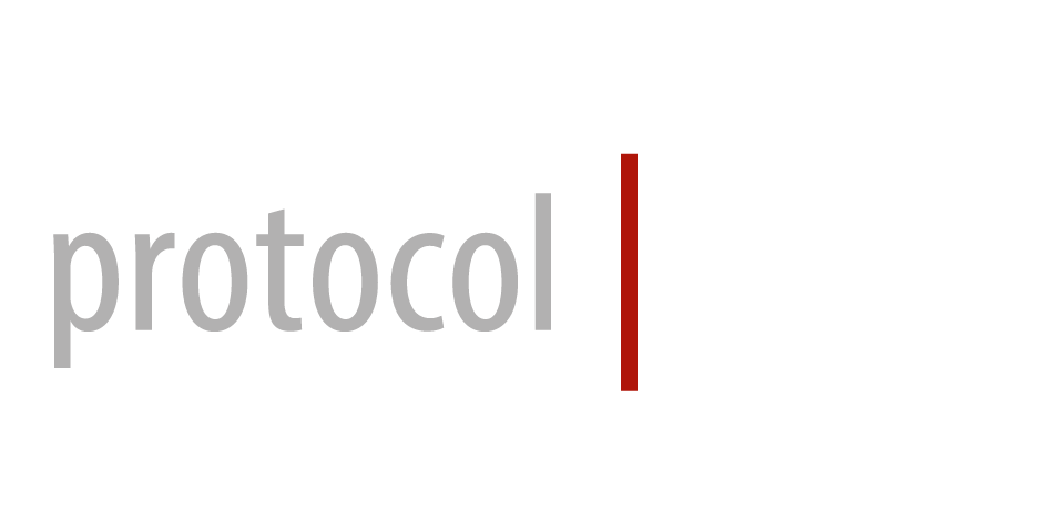 Protocol Red