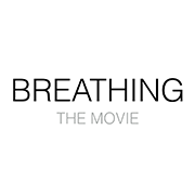 Breathing-logo