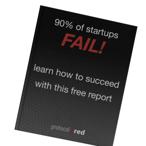 NEW free report book cover
