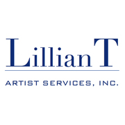 lillian-t-logo