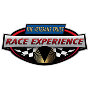 the-veterans-trust-logo